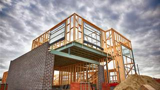 Lendlease puts weight behind 'file-to-factory' home design software
