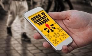 Australia's COVID tracing app better than Singapore's: Health chief