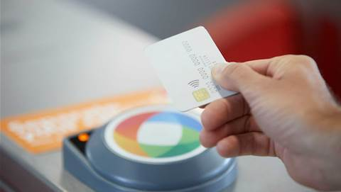 Forgetting your ticket becomes the new normal for public transport payments in NSW
