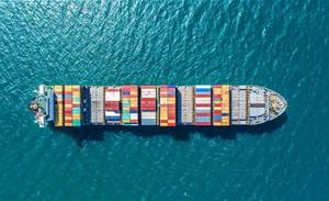 CBA goes nuts for blockchain on boats