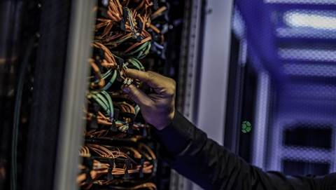 Services Australia IT contractor costs double in two years
