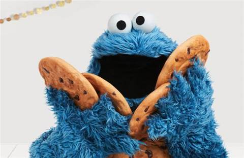US appeals court voids Google 'cookie' privacy settlement that paid users nothing