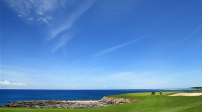 The Preview: Corales Puntacana Resort & Club Championship