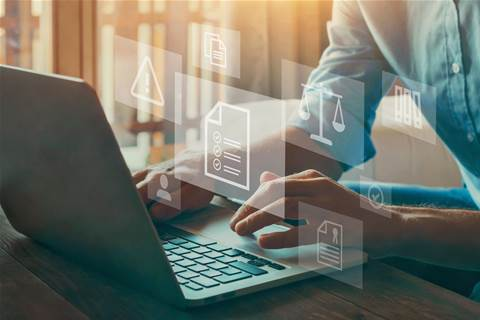 NSW DCS to use ServiceNow as cluster-wide corporate services tool