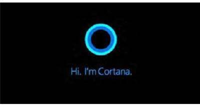 Hey Cortana, how security dumb are 'intelligent' digital assistants?