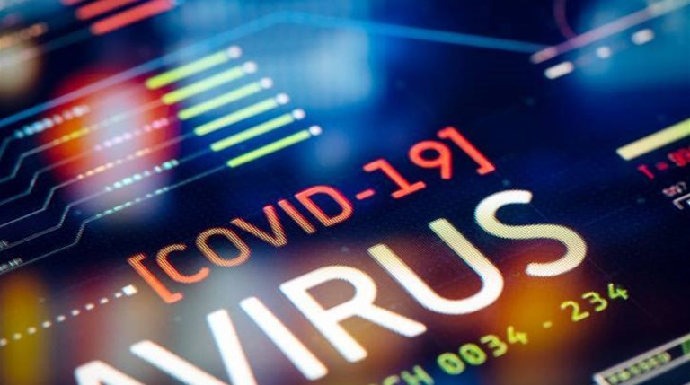 Oxford University says research not affected after expert flags Covid lab hack