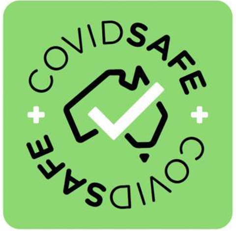 Australia launches COVIDSafe contact tracing app