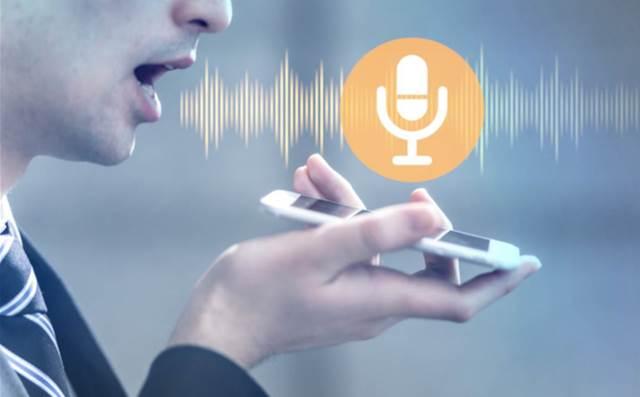 1300 Australia spins out call analytics provider CallN