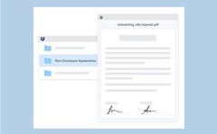 Dropbox launches HelloSign eSig offering to Australia