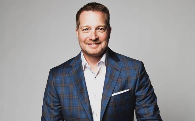 CrowdStrike global CEO says partners, customers joining them over Symantec