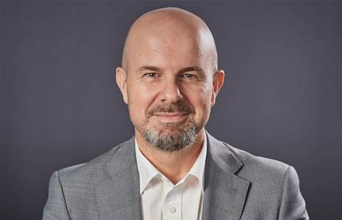 Identity solutions vendor SecureAuth appoints Arrow ANZ as first local distie