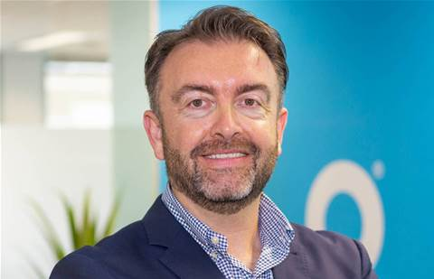 WorkForce Software doubles down on channel following strong growth