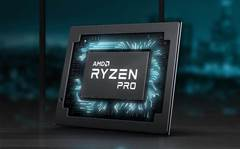 AMD's Ryzen partner push