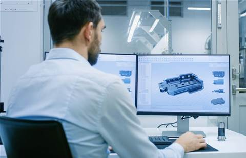 Autodesk hikes subscriptions, collections prices