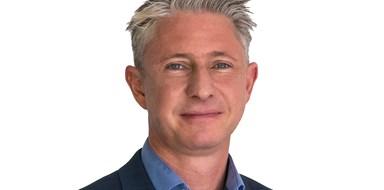 Brisbane-based Intalock named Varonis' first Australian certified delivery partner