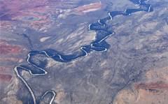 Datacom migrates Murray-Darling Basin's website to AWS