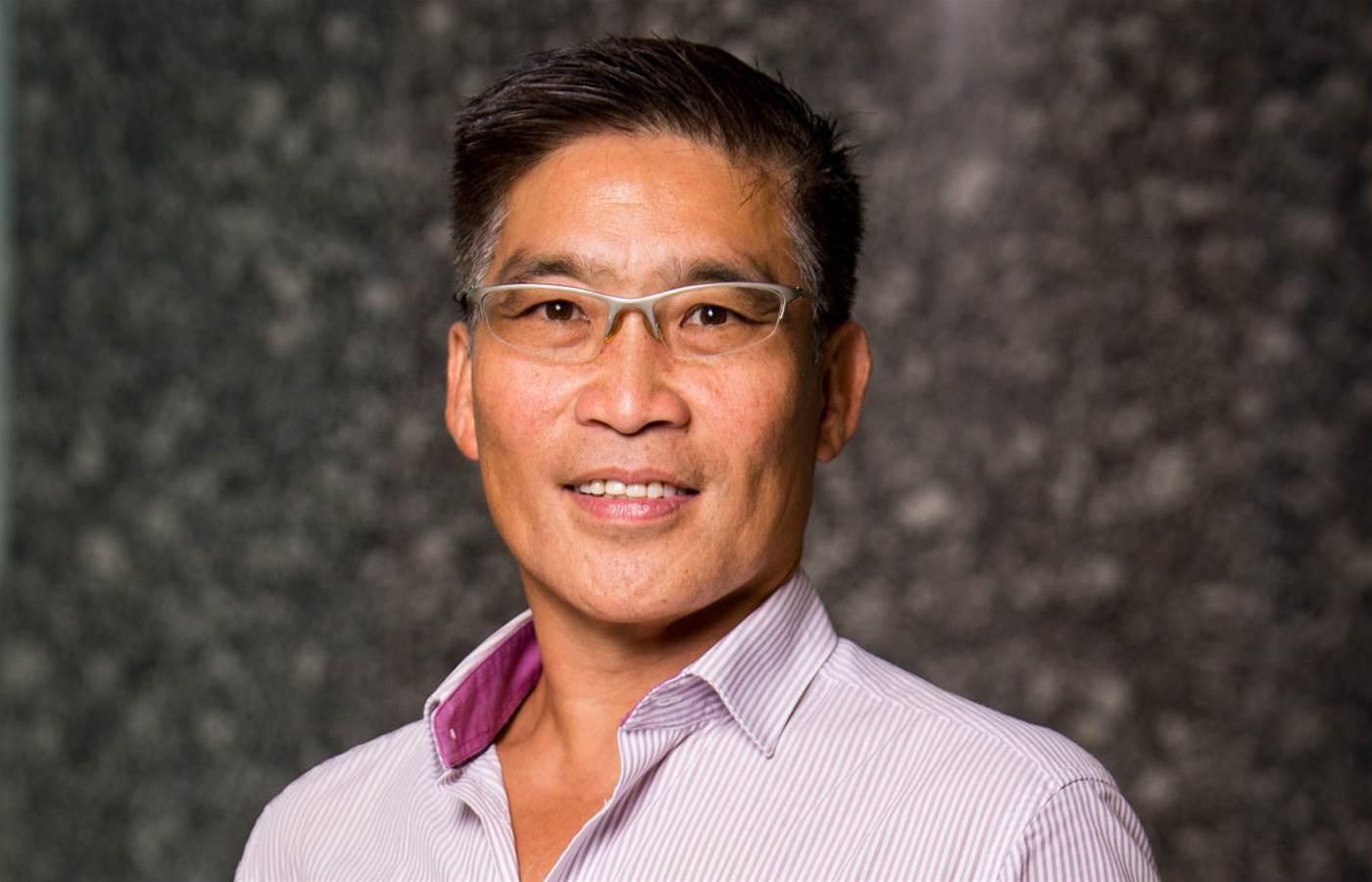 ERP vendor Syspro finds new Aussie channel chief