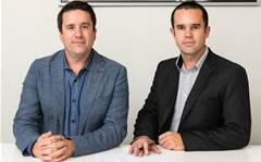 More Telecom, Tangerine Telecom score CommBank investment