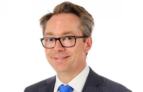 Ex-Cisco ANZ security sales boss Anthony Stitt joins threat intelligence startup ThreatQuotient