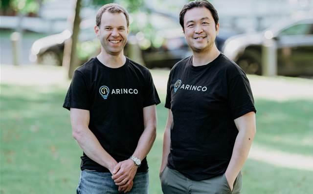 Microsoft partner Arinco expands into Sydney