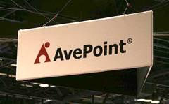 AvePoint launches global partner program
