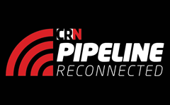 CRN Pipeline goes digital