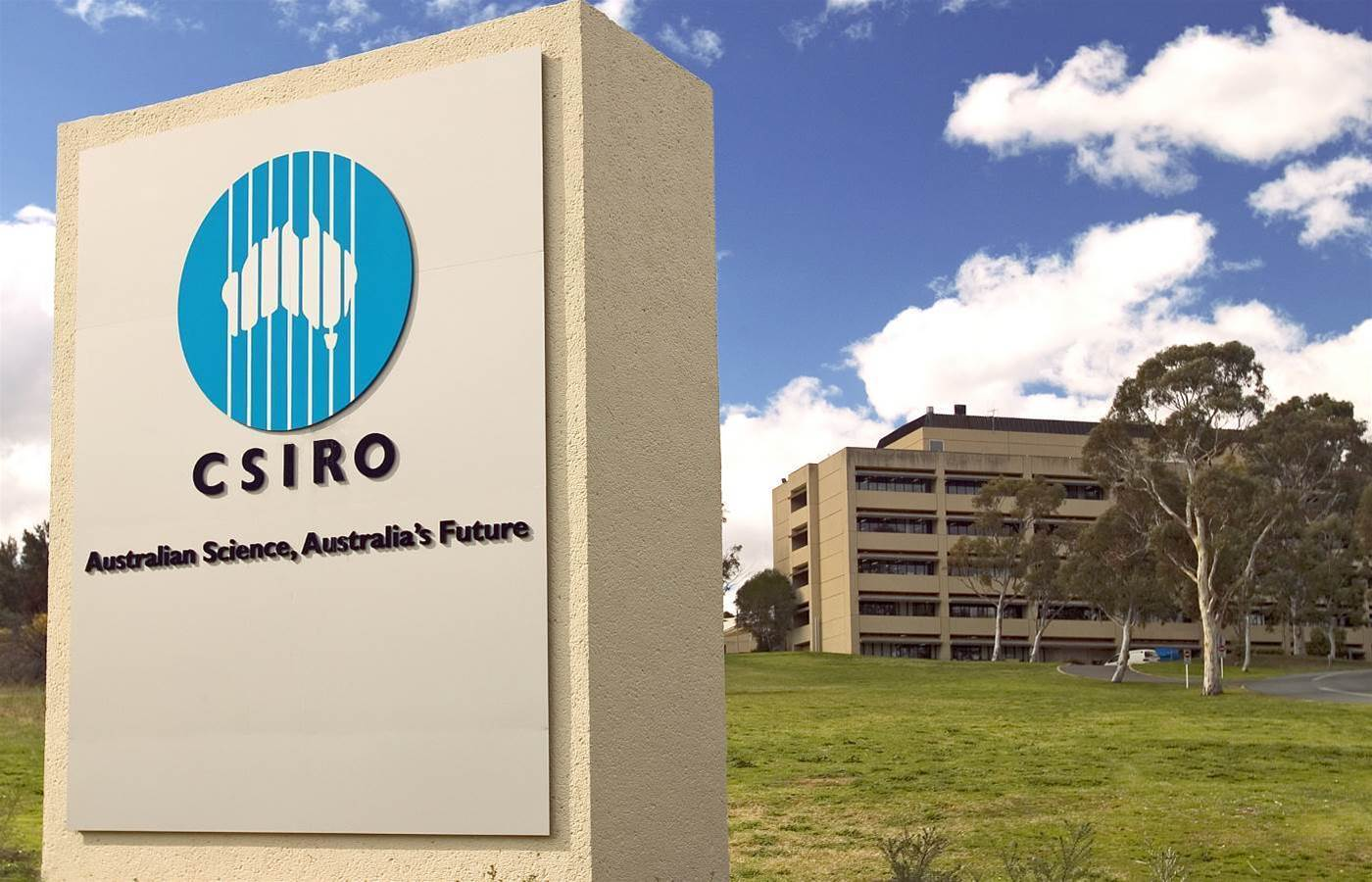 CSIRO awards DiData $15m for software support