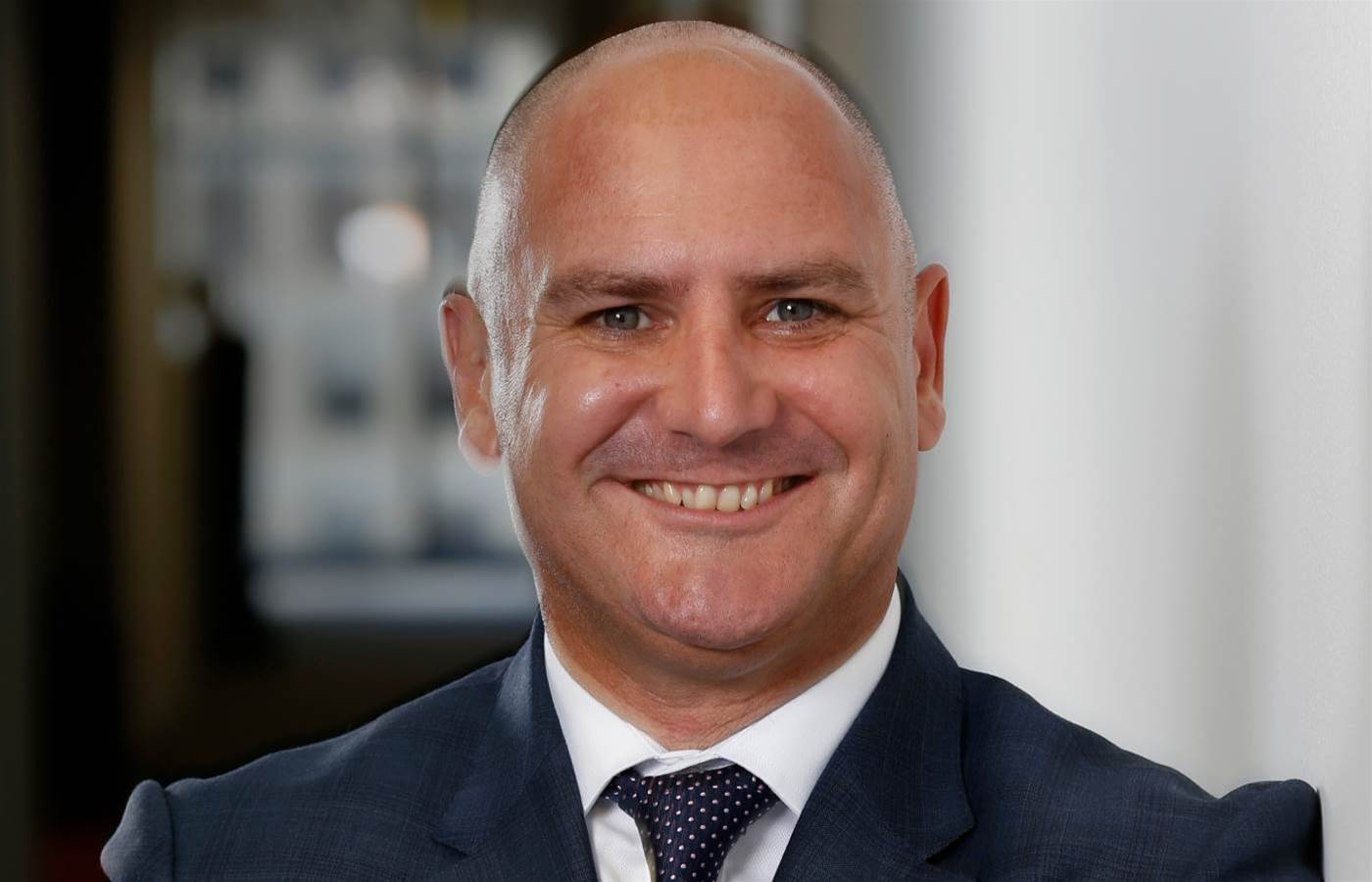FireEye appoints dedicated ANZ channel chief
