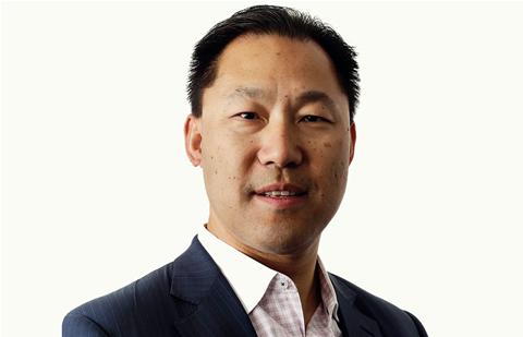 Cloudera ANZ boss Nick Hoskins departs, names Apptio's Robert Yue as replacement
