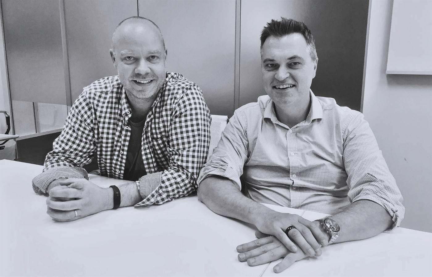 Sydney AWS partner Cloudten snapped up for $8.6 million