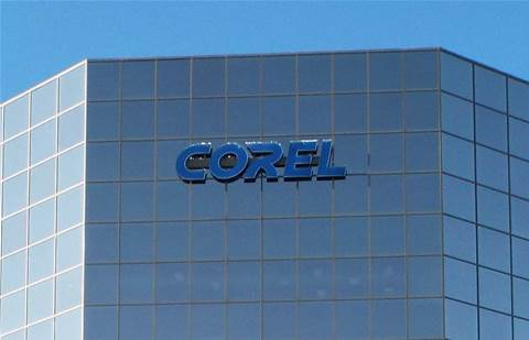 Parallels parent Corel acquired by private equity firm KKR