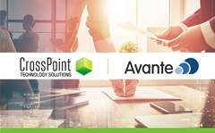 Avante IT acquired by CrossPoint Technology Solutions