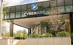 CyberArk adds new tiers, discounts to partner program