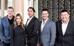 Sydney's DX Solutions expands leadership team