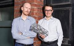 Adelaide IoT startup gets $19 million funding