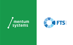FTS Group acquires Canberra's Mentum Systems