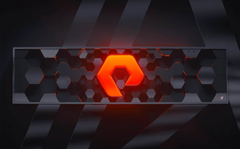 Pure Storage unveils new AWS, Azure data services