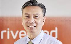 Riverbed appoints new ANZ regional vice president