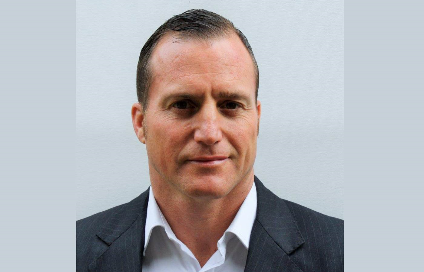 "Nextgen Distribution brings in NetSuite exec Gavin Lawless as ""director of growth"""