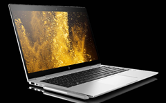 HP's newest EliteBook x360: here's what you need to know
