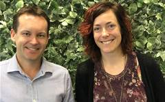 Cevo taps former Kloud boss to lead Sydney expansion