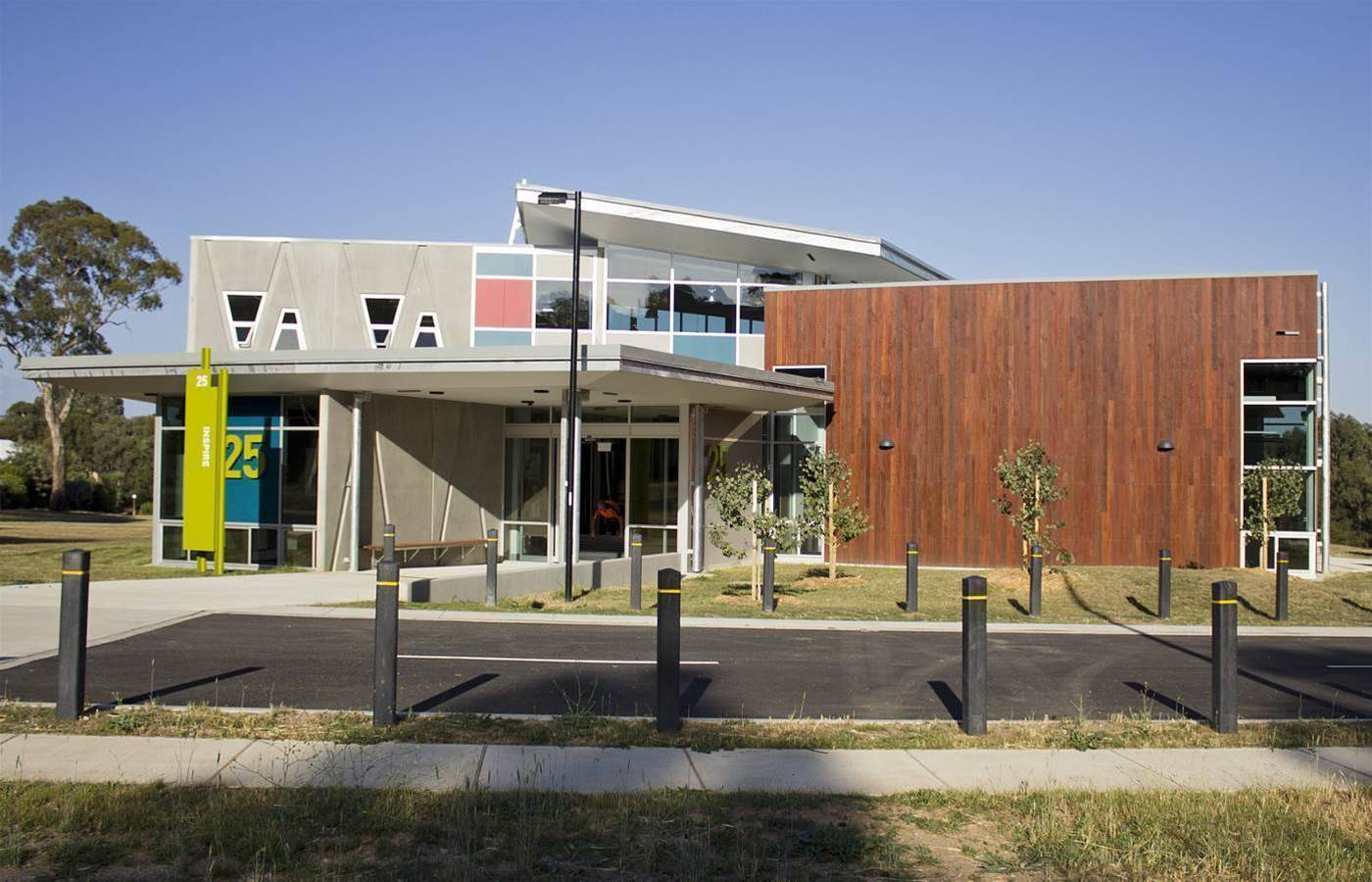 Adobe partner wins contract from UniCanberra