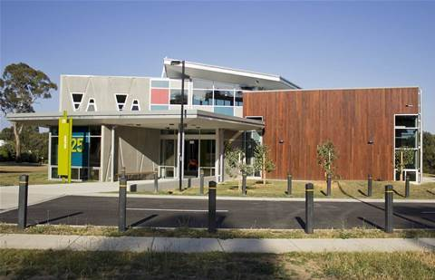 Adobe partner Accordant builds student platform for University of Canberra with Adobe's Experience Cloud
