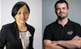 Intel ANZ bolsters channel team with two new hires