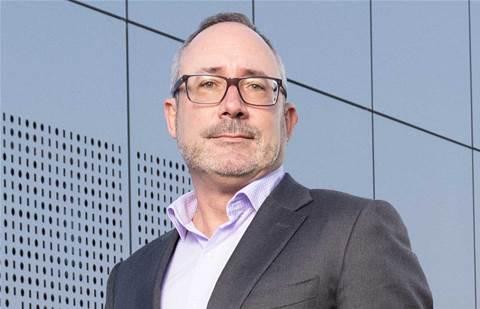 Vault Cloud, iseek team up for Queensland-hosted PROTECTED Cloud service