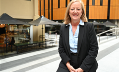 Barhead establishes new ERP business arm