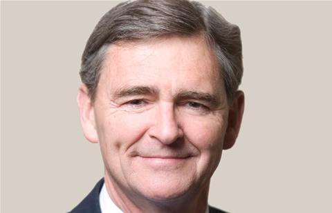 John Brumby bails from Huawei Australia board
