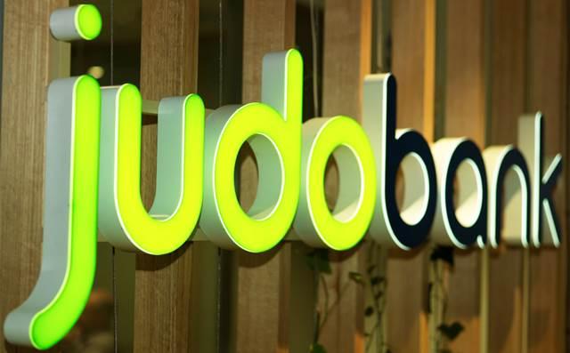 Accenture deploys nCino banking OS software to Aussie neobank Judo Bank