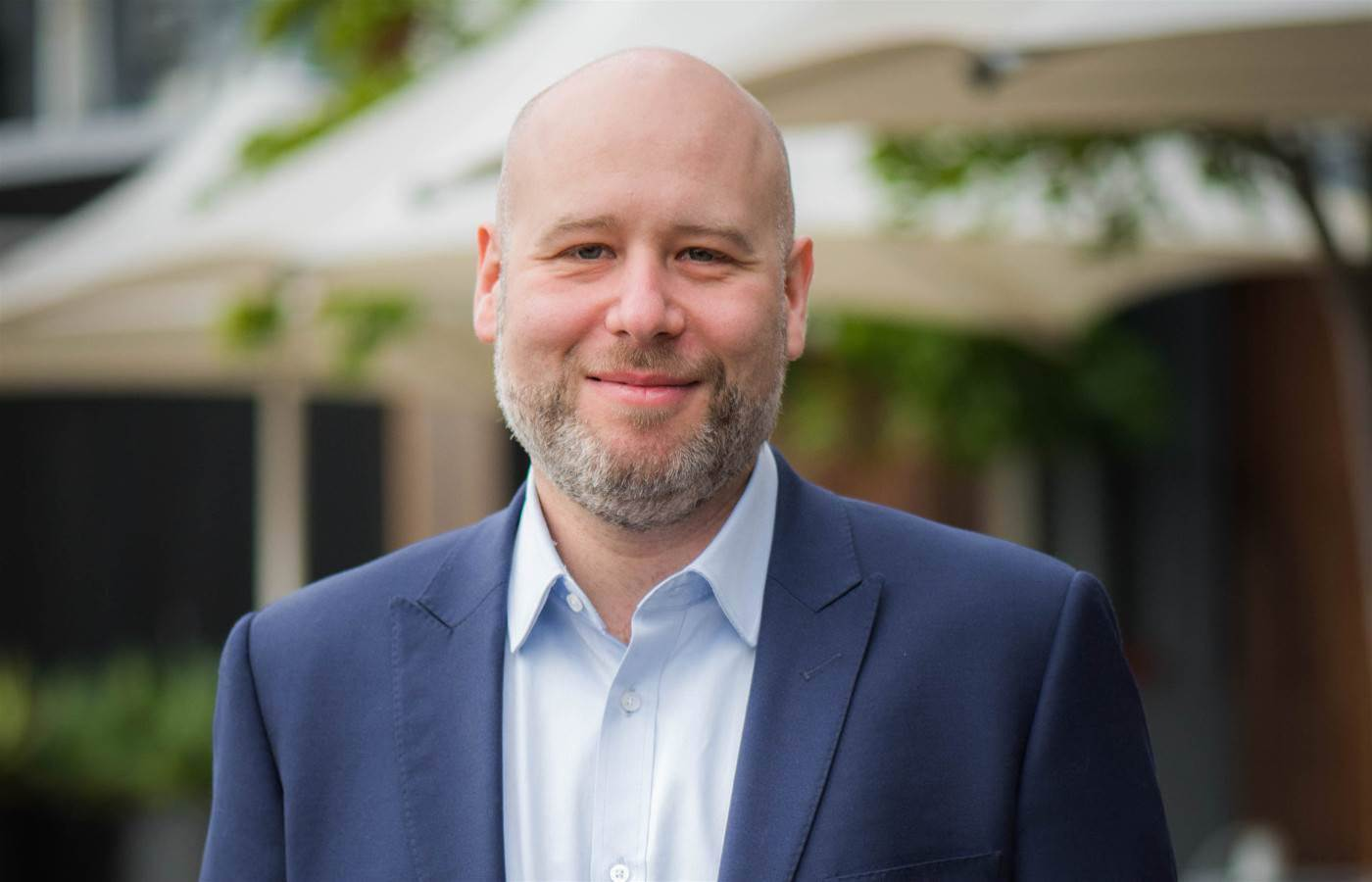 Extreme Networks appoints Julian Critchlow as ANZ channel manager