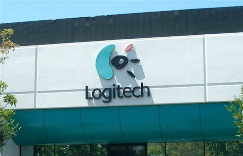 Logitech in talks to acquire headphone maker Plantronics